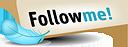 GUIOOS' en Twitter. http://twitter.com/guioos