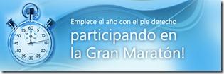 MaratonWebcastFEB11_610x197(es-ar,MSDN.10)